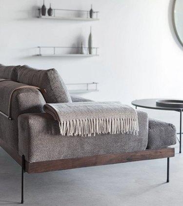 Croft House Rivera Sofa