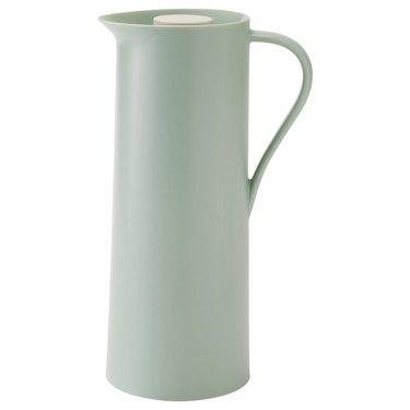 ikea Behovd Vacuum Flask