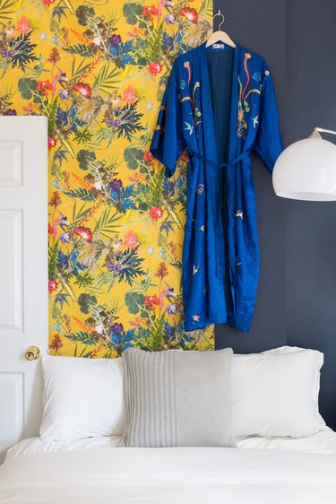 accent wall paint ideas