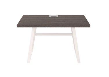 everset compact desk
