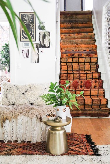 8 Reasons We Now Shop for Rugs on Instagram