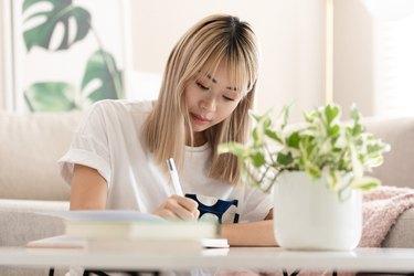 Lifestyle Blogger Aileen Xu