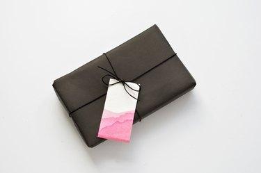 3 Gift Wrap Ideas