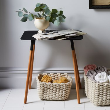 Side Tables Under $100