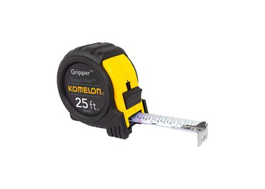 Komelon Measuring Tape