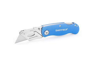 Sheffield Utility Knife