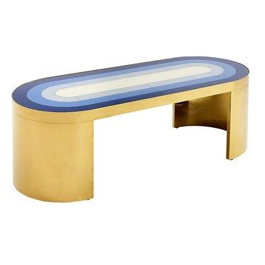Jonathan Adler pill table