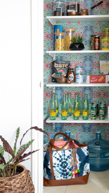 peel and stick kitchen cabinet ideas