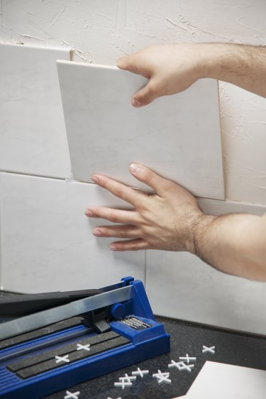 DIY, home improvements, builders and tools