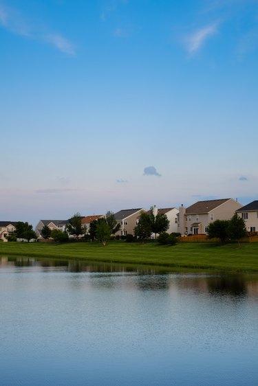 Plainfield, USA