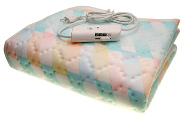How to Reset a Sunbeam Electric Blanket