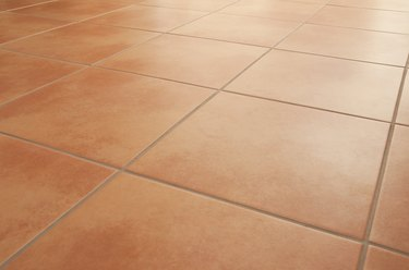 How Long Should Grout Set Before You Mop the Floor?