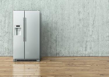 How to Troubleshoot an Avanti Refrigerator