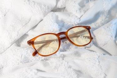 LensDirect nighttime glasses