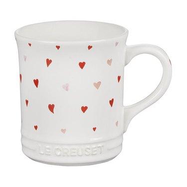 L'Amour Collection Mug