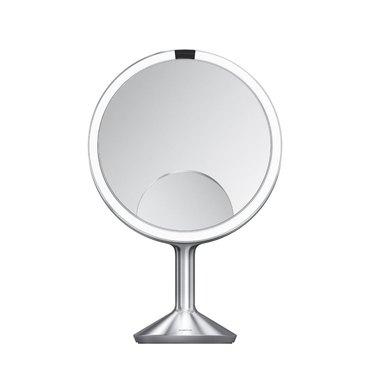 SimpleHuman Sensor Mirror Trio Max