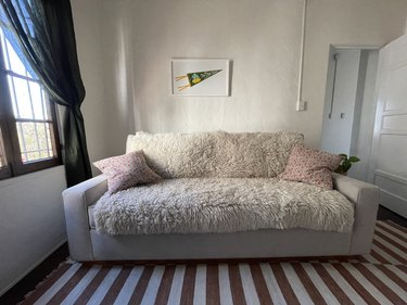 apt2b harper sleeper sofa