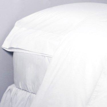 Pom Pom at Home Cotton Percale Sheet Set