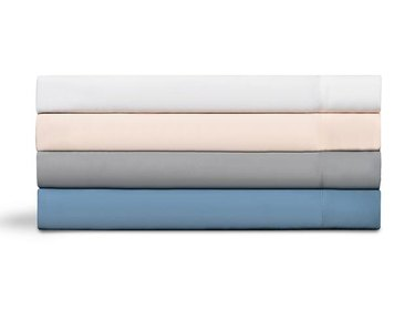 Brookyln Bedding Tencel Sateen Sheets