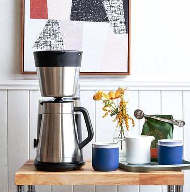 Amazon Prime Day kitchen and gadgets deals