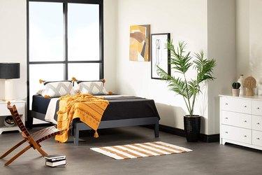 Amazon Prime Day furniture deals