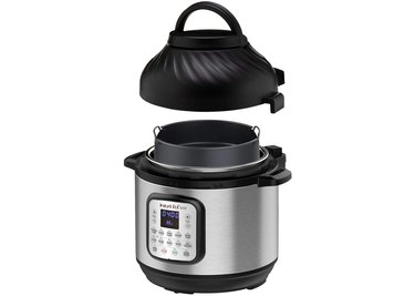 Up to 50% Off Instant Pot Products