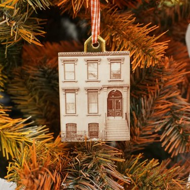 These Ceramic Stocking Stuffers Are as Charming as They Are Tiny