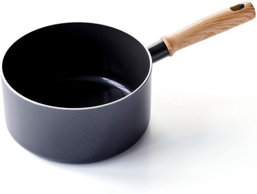 green chef eco friendly ceramic cooking pot