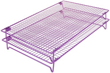 Comfecto Cooling Rack Stainless Steel
