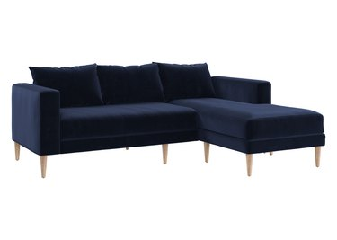 Sabai Essential Sectional