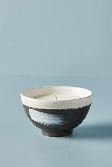 Illume Ceremony Tea Candle in Chai Tea