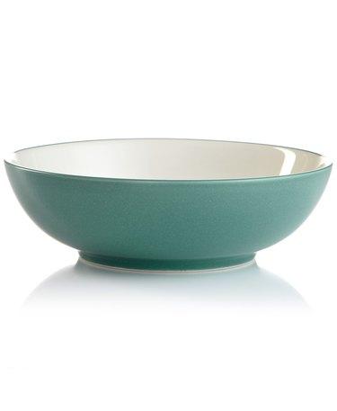 Noritake Colorwave Round Vegetable Bowl