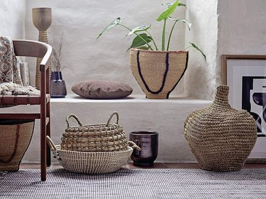 8 Buys From Amazon Handmade, If Earthy Minimalism (and Shopping Small) Is Your Thing