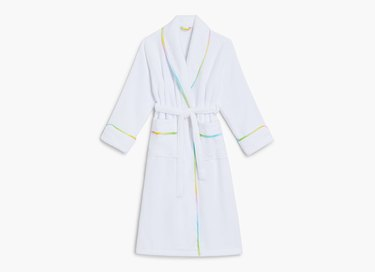 Hill House Home Hotel Robe, $100
