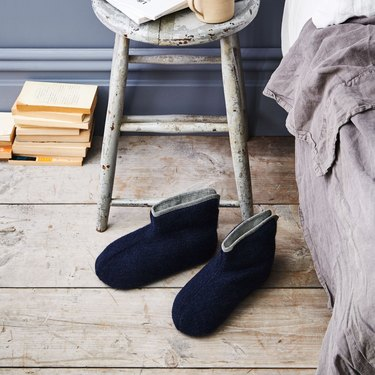 food52 slippers