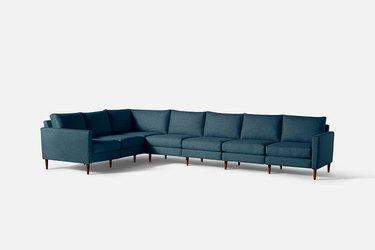 allform custom furniture