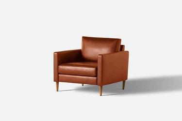 allform Armchair