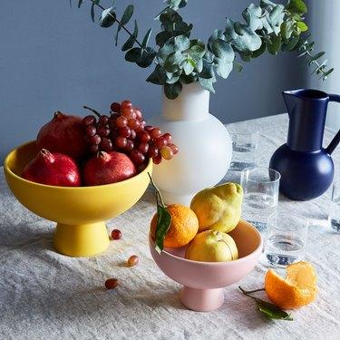 food52 ceramics