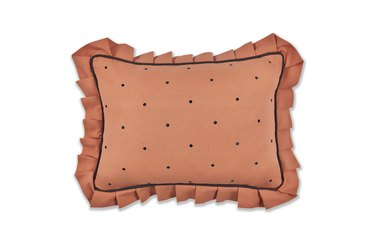 Ceraudo Dolce Cushion, $166.05