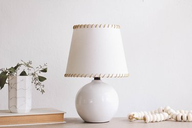 https://www.hunker.com/13729867/ikea-hack-stitched-lampshade-tutorial