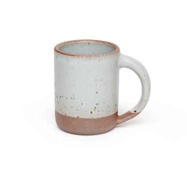 East Fork Pottery Soapstone Mug