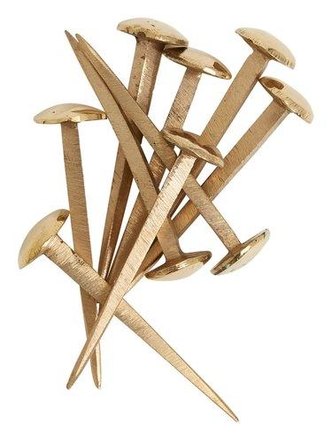 brass nails Jayson Home