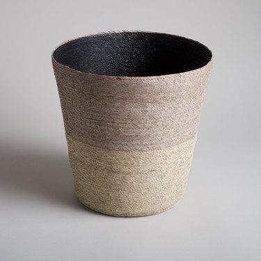 Burkelman Medium NoHo Basket