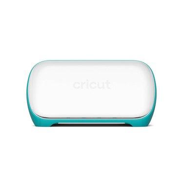 cricut compact label maker