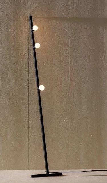 Lambers & Fils Dot Line Lamp