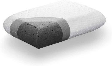 Tuft & Needle Foam Pillow