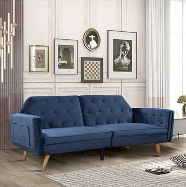 Civil Furniture Sofa Couch