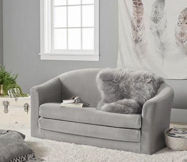 Ashton Sleeper Sofa