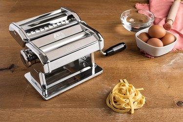Pasta maker under $100