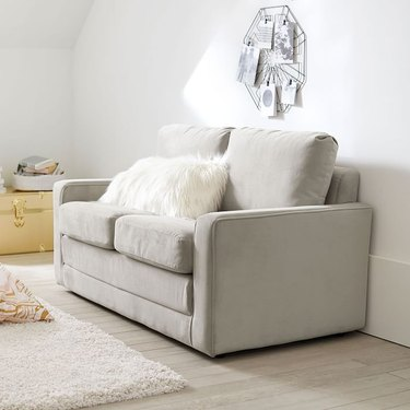 Grove Sleeper Sofa
